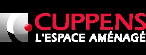 cuppens-logo-aménagement-d'espace